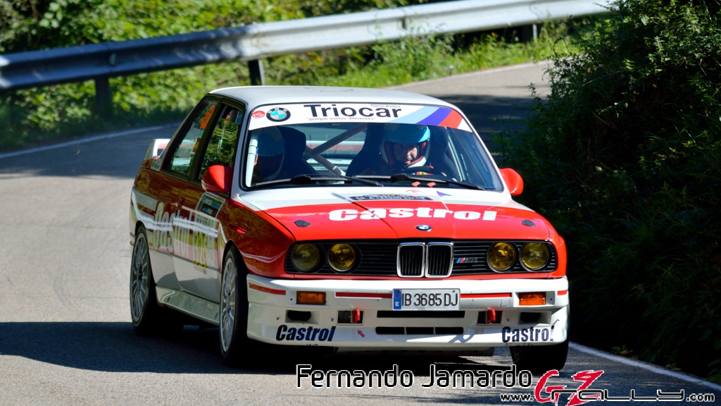 53_rally_princesa_de_asturias_2016_-_fernando_jamardo_196_20160913_1750562337
