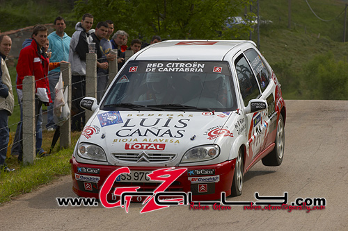 rally_de_cantabria_123_20150302_1161567981