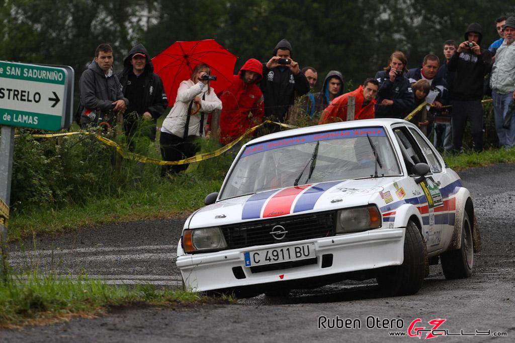 rally_de_naron_2012_-_ruben_8_20150304_1485404539
