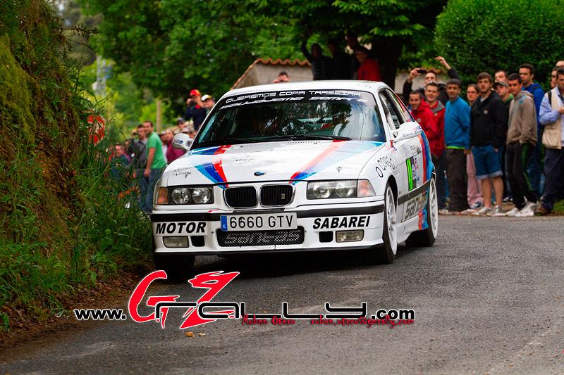 rally_comarca_da_ulloa_2011_240_20150304_2087278307