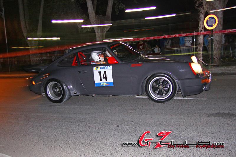 rally_de_galicia_historico_melide_2011_44_20150304_1816341025