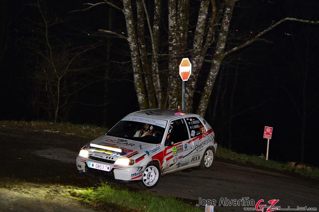 Rally_Cocido_JoseAlvarinho_17_0145