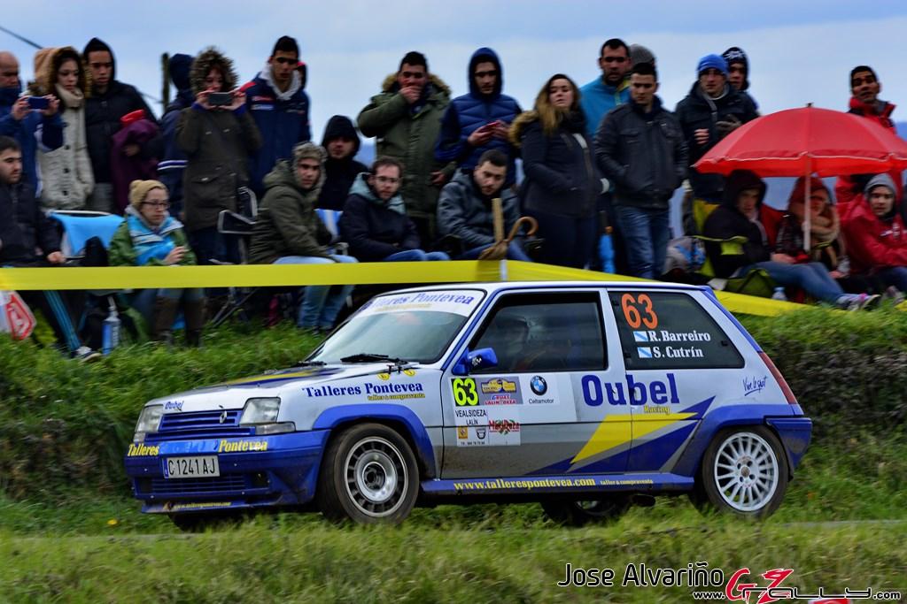 Rally_Cocido_JoseAlvarinho_17_0102
