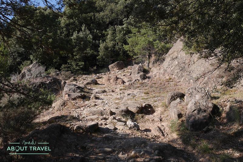 via-romana-capsacosta-09