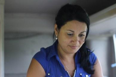 Cuba2013-145-21.jpg
