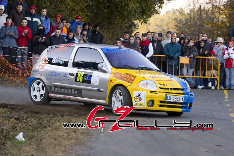 rally_do_botafumeiro_91_20150302_1440337491