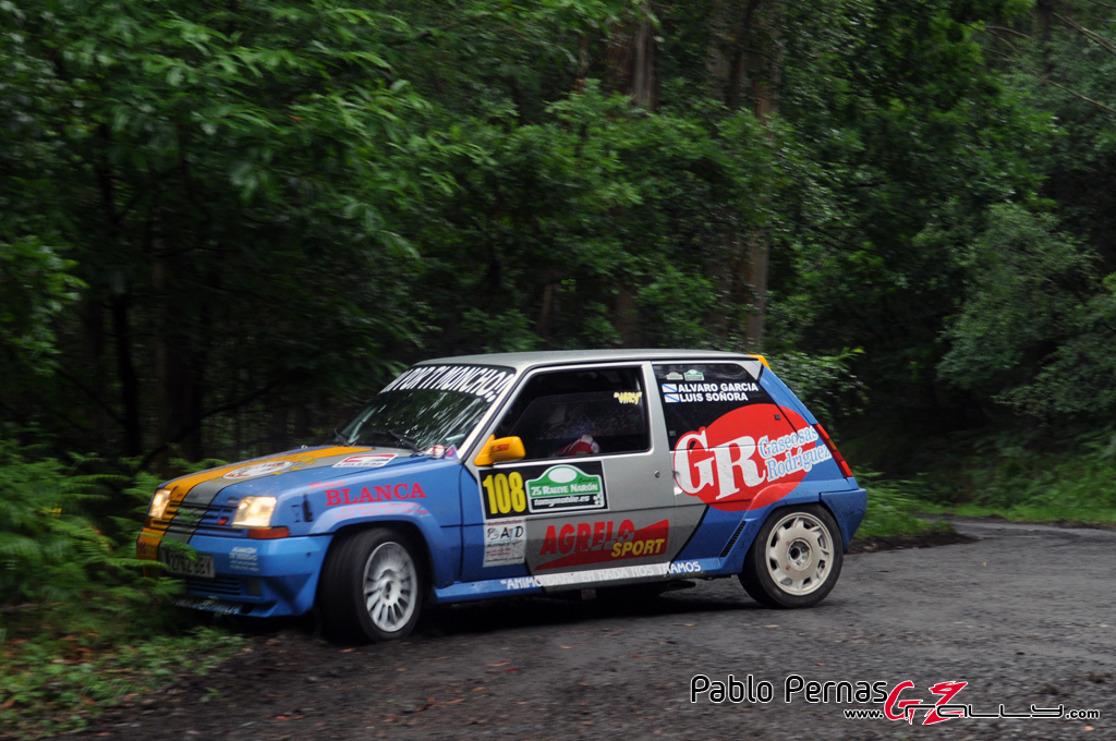 rally_de_naron_2012_-_paul_38_20150304_1628283536