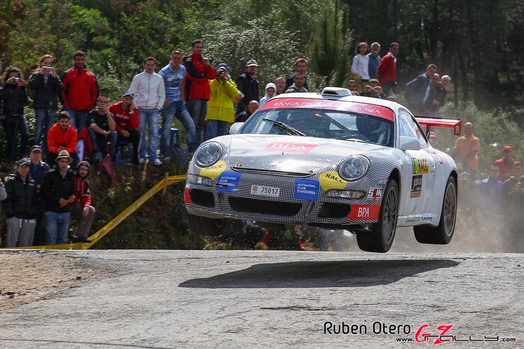 rally_de_ourense_2012_-_ruben_otero_33_20150304_2037682716