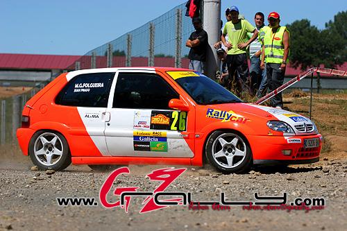 rally_comarca_da_ulloa_134_20150302_2067915511