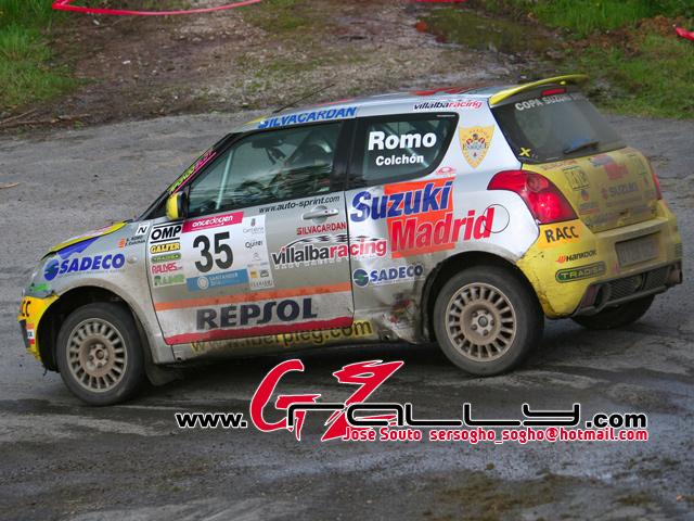 rally_de_cantabria_31_20150303_2033143278