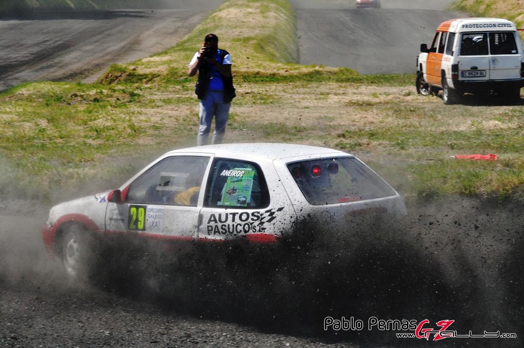 lxviii_autocross_arteixo_-_paul_116_20150307_2077112937
