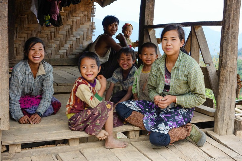 2013-05-09 Trekking Northern Shan State - DSC00704-FullWM