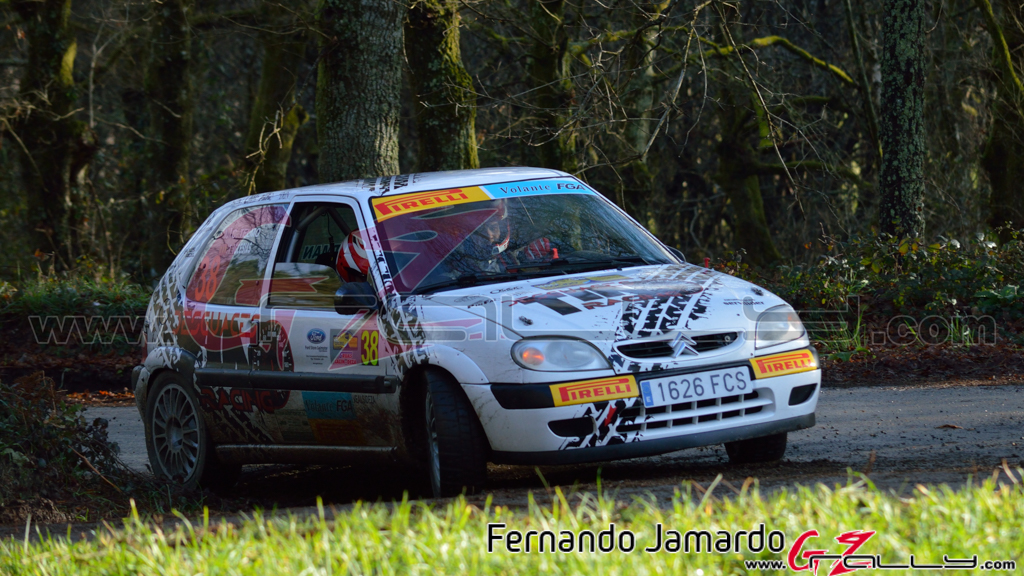 Rally_Cocido_FernandoJamardo_17_0039