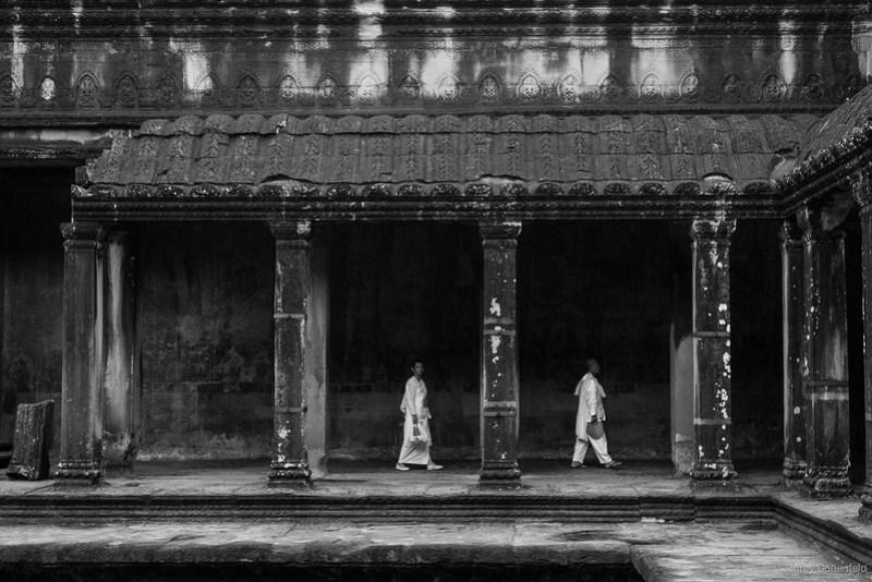 2013-06-18 Angkor Wat - DSC05943-FullWM
