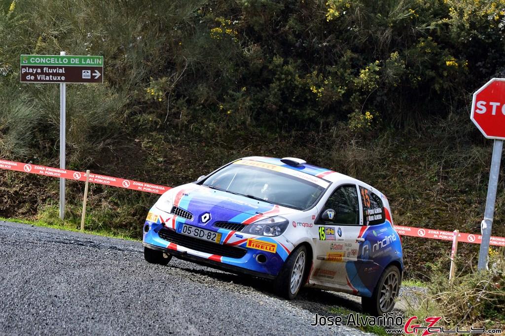 Rally_Cocido_JoseAlvarinho_17_0015