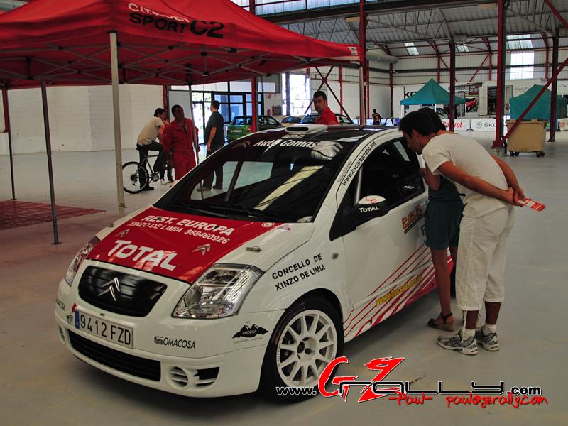 rally_de_ferrol_2011_406_20150304_1137993974