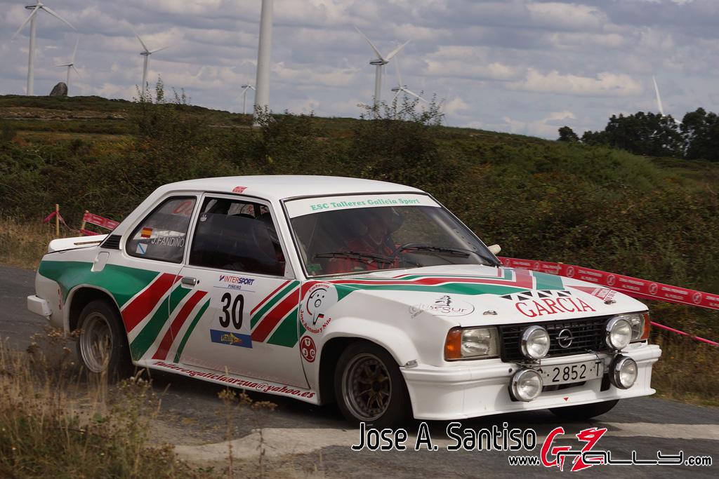 rally_de_galicia_historico_2012_-_jose_a_santiso_60_20150304_1341269880