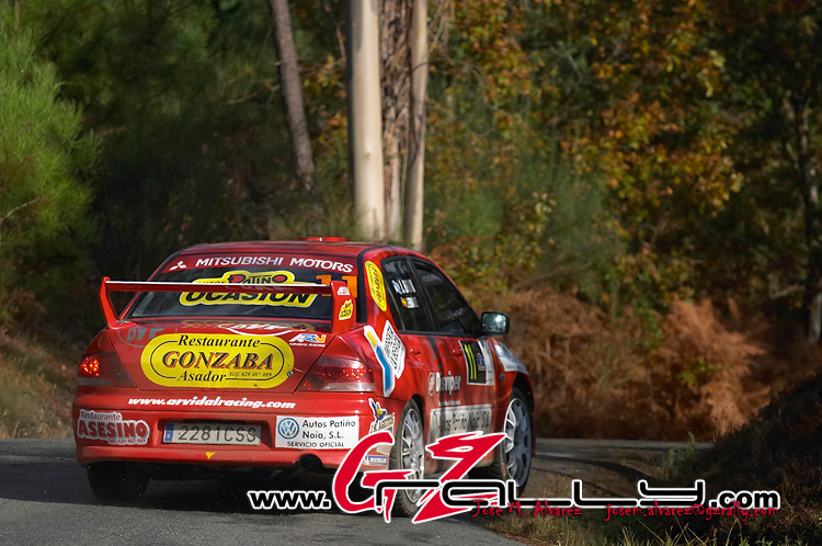rally_do_botafumeiro_221_20150302_1757613401