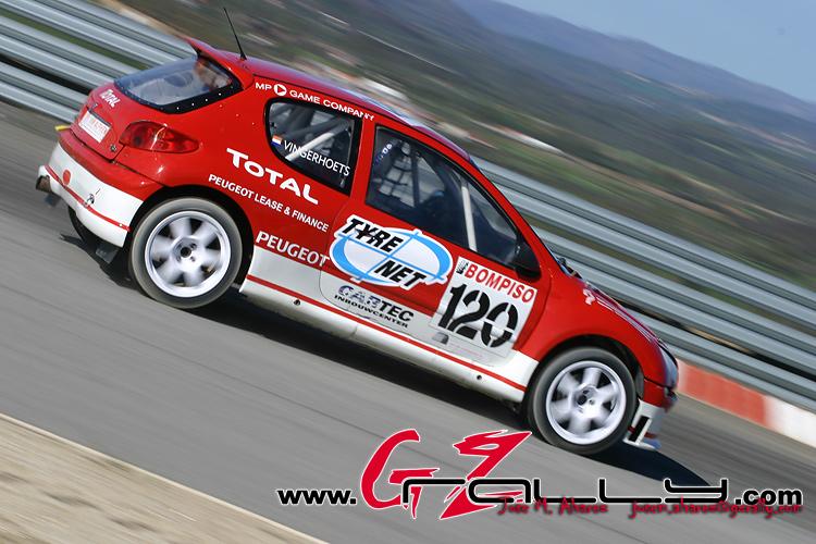 rallycross_montealegre_20_20150302_1243378376