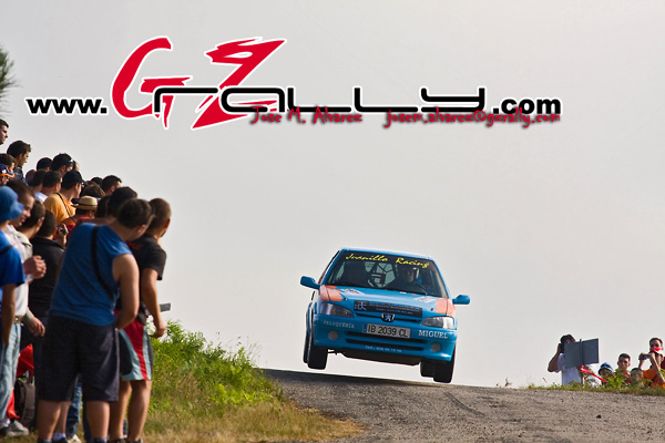 rally_sur_do_condado_343_20150303_1947076483