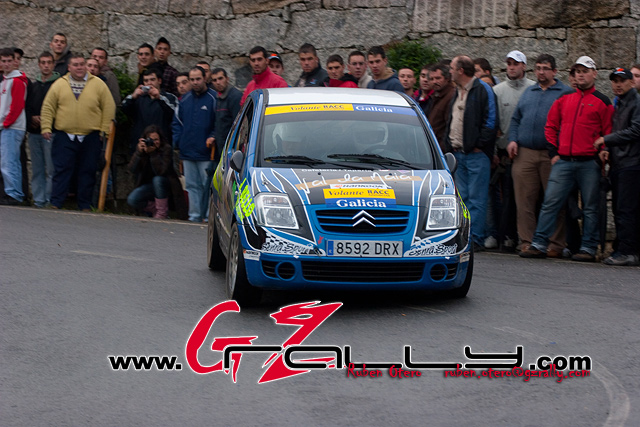 rally_do_botafumeiro_211_20150303_1353580552