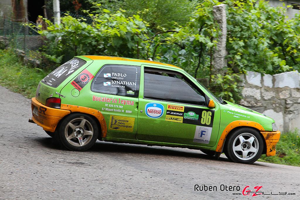 rally_sur_do_condado_2012_-_ruben_otero_9_20150304_1379946653