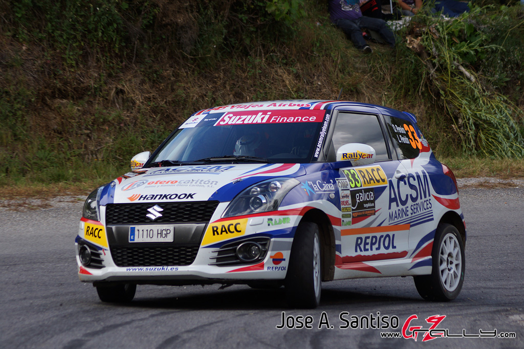 rally_de_ourense_2012_-_jose_a_santiso_13_20150304_1411539352