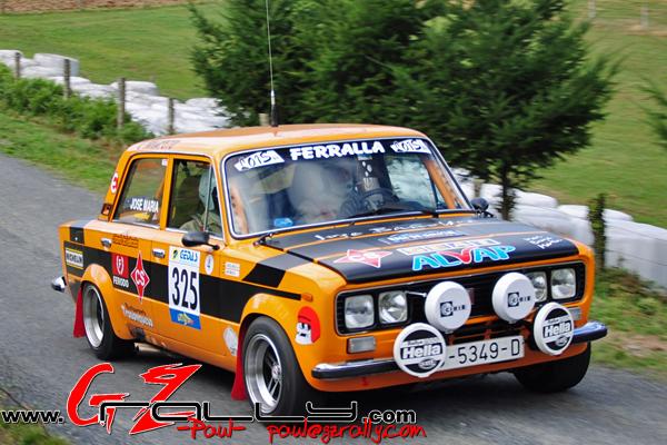 rally_de_galicia_historico_93_20150303_1211700324