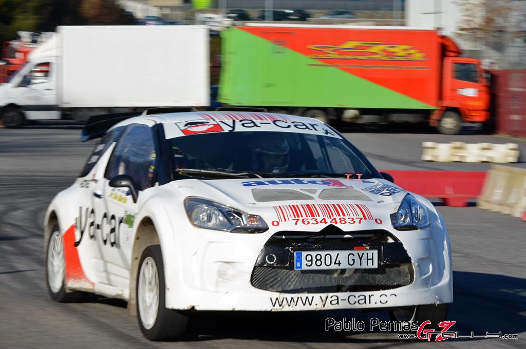 rally_masters_galicia_95_20150308_1890080860