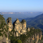 Viajefilos en Australia. Blue Mountains 054