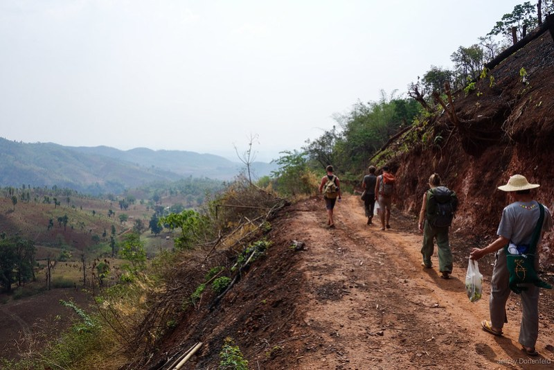 2013-05-09 Trekking Northern Shan State - DSC01392-FullWM