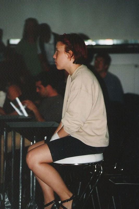 NOHM 2000 - 4