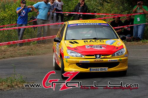 rally_de_ferrol_205_20150302_2075764469