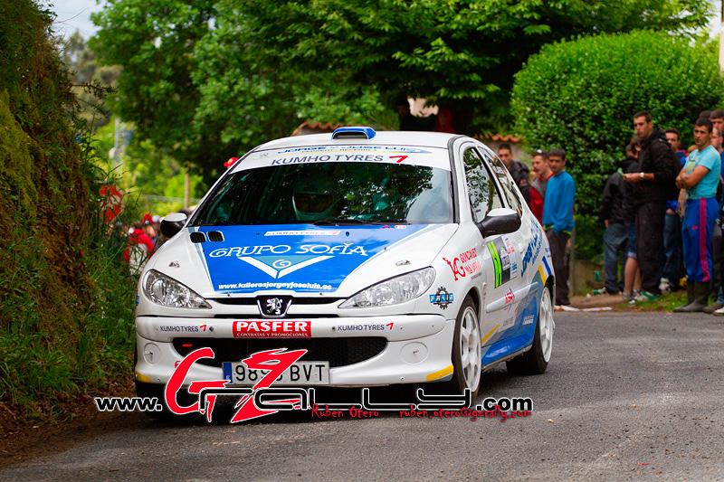 rally_comarca_da_ulloa_2011_285_20150304_1639974452