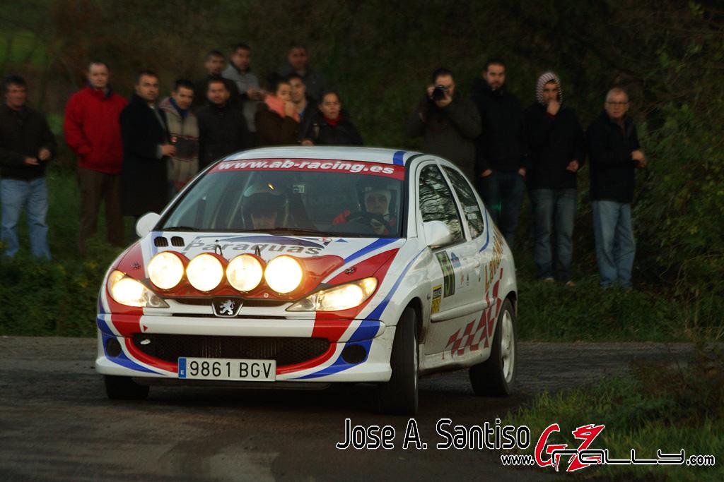 rally_botafumeiro_2012_163_20150304_1623419713