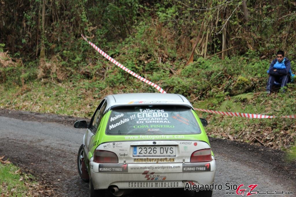 rally_de_noia_2012_-_alejandro_sio_60_20150304_1036551088