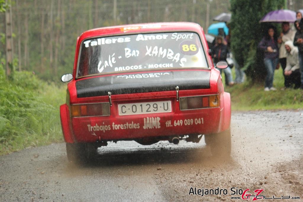 rally_de_naron_2012_-_alejandro_sio_6_20150304_1550653548