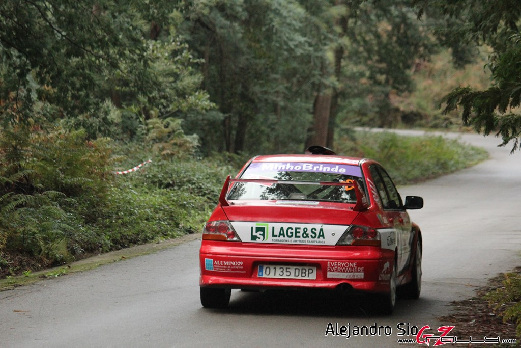 ii_rally_viana_do_castelo_28_20150308_2082816972