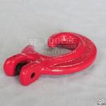 1249-C Hook Clevis Type G80
