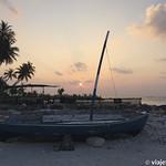 Viajefilos en Maldivas 06