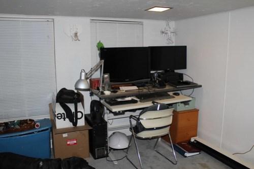 04 living-desk