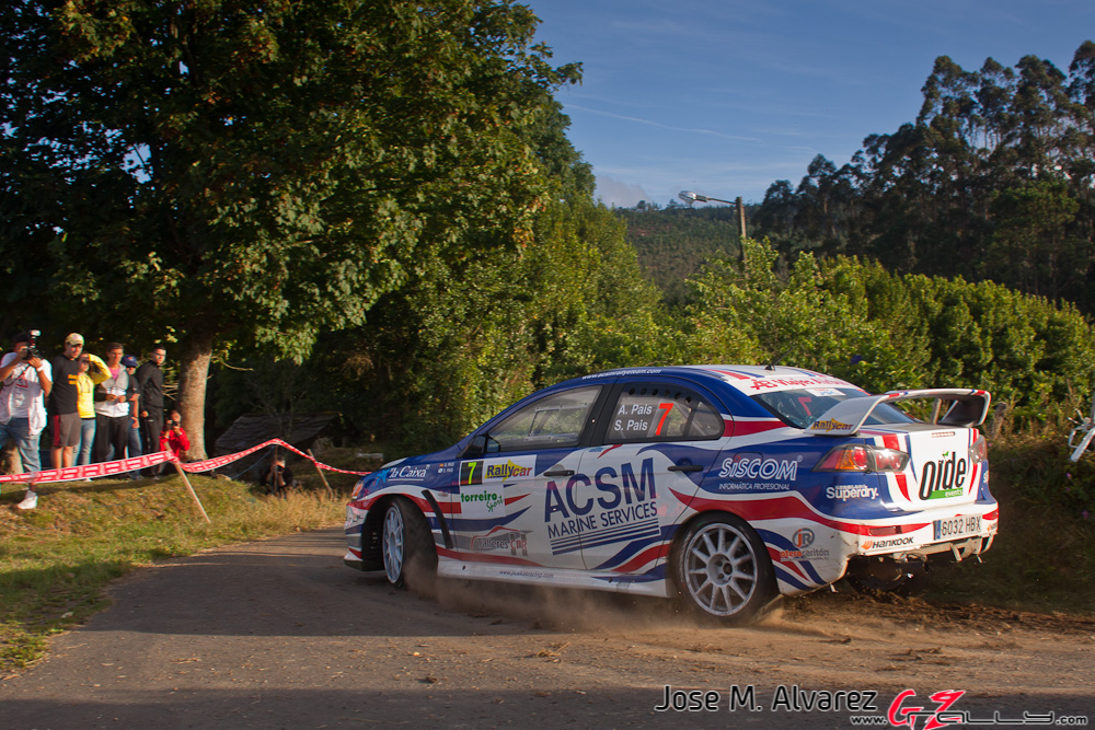 rally_de_ferrol_2012_-_jose_m_alvarez_14_20150304_1877041367