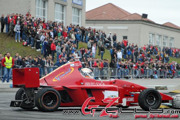 formula_rally_de_lalin_230_20150303_1866790248