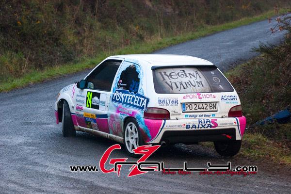 rally_comarca_da_ulloa_134_20150303_2075648588