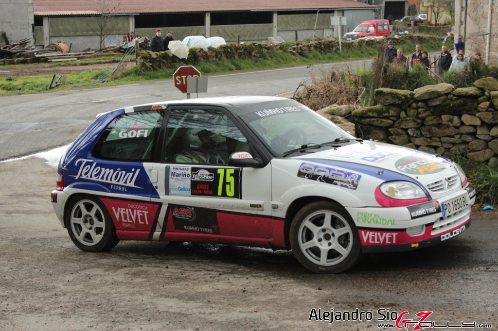 rally_do_cocido_2012_-_alejandro_sio_35_20150304_1308983769
