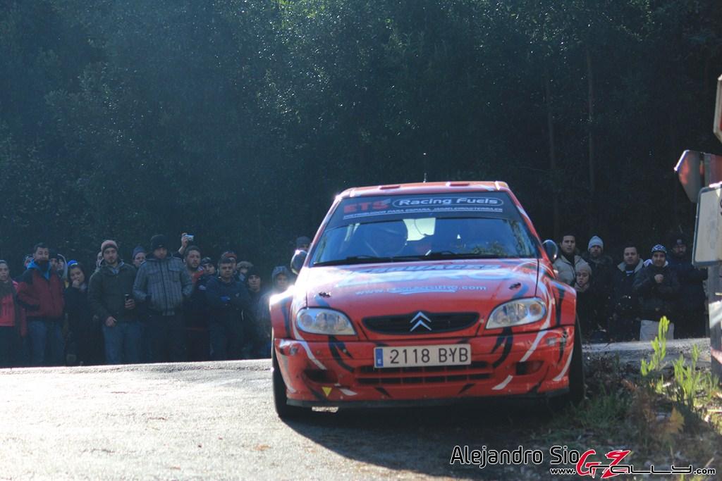 rally_botafumeiro_2012_104_20150304_1485016762