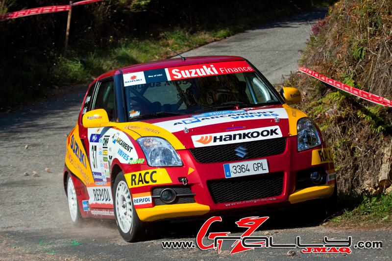 rally_de_ferrol_2011_271_20150304_2077353163