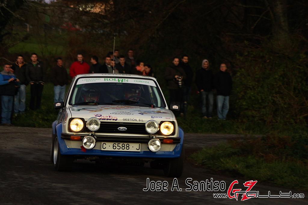 rally_botafumeiro_2012_177_20150304_1673555070