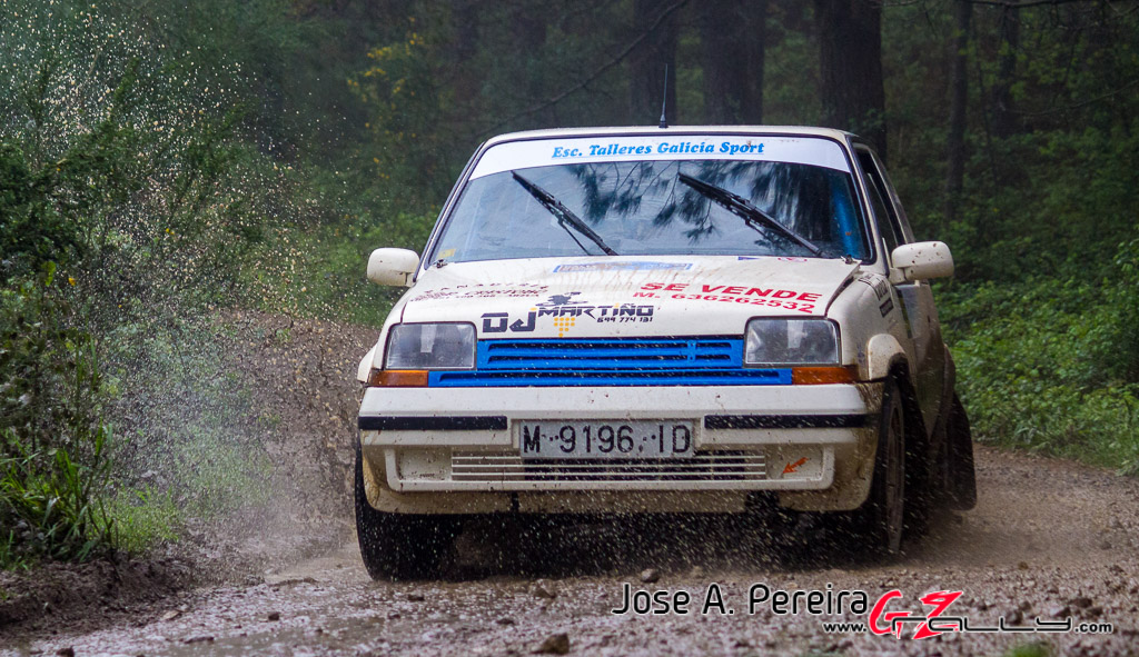 rally_terras_do_mandeo_2016_33_20160518_1744126003