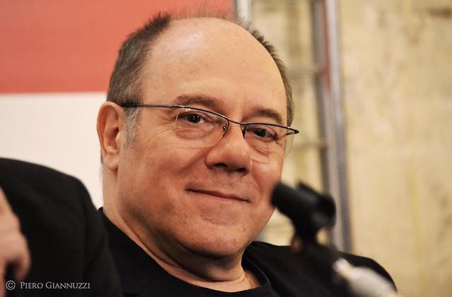 FCE 2013 - Premio Mario Verdone